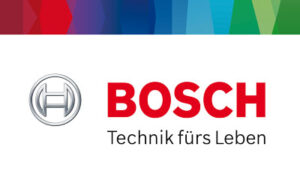 Bosch-LifeClip-EN-4C-Top