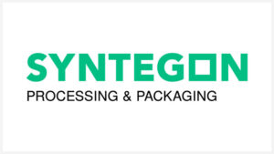 syntegon-logo